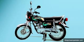 2018 honda 125 price. plain price new model unique ud 125 price in pakistan 2018 and review for honda price n