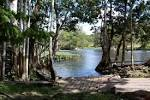 imagem de Pedra Branca do Amapari Amapá n-4