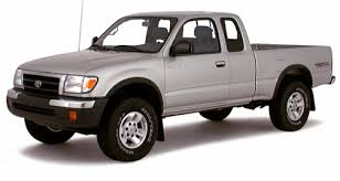 We make every effort to provide accurate information, but please verify before. 2000 Toyota Tacoma Specs Price Mpg Reviews Cars Com