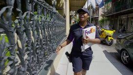 Fedex Sort Observation Fedex Careers