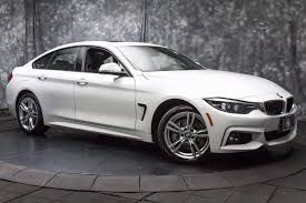 2018 bmw 440i coupe. perfect bmw preowned 2018 bmw 4 series 440i xdrive gran coupe on bmw coupe