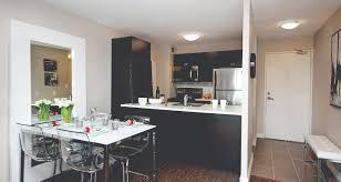 Hintonburg Apartments  Bayswater CLV Group - One bedroom apartment ottawa