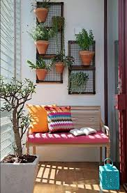 53 Mindblowingly Beautiful Balcony Decorating Ideas To Start Right Away  Homesthetics.net Decor Ideas