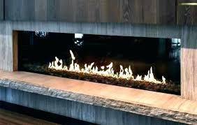 gas fireplace pilot light wont light gas fireplace won t turn off gas fireplace pilot light