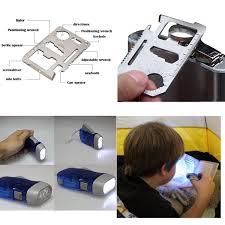 Amazon.com : First Aid Kit - 163 Piece Waterproof Portable ...
