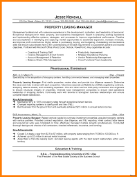 Resume Travel Agency Manager Professional Resume Templates