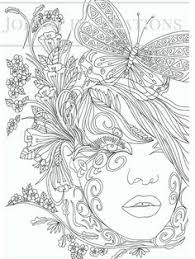 Small Picture 100 Free Printable Coloring Pages for Adults 100 free Adult