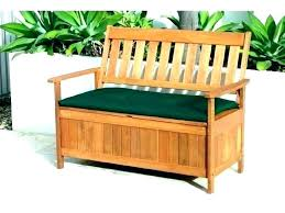 diy outdoor bench seat bench seat with storage planter box with bench seat storage benches outdoor