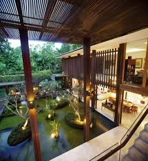 Small Picture 104 best Architecture Design images on Pinterest Architecture