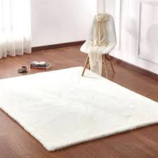 black area rugs 5x7 white area rug grey white area rug white area rugs for living black area rugs