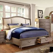 Other Images Like This! this is the related images of Rustic Master Bedroom  Furniture