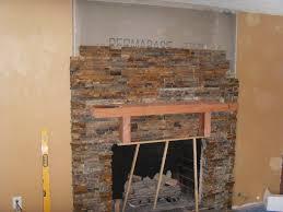traditional fireplace tile designs fireplace wall tile designs fireplace tiles modern design fireplace hearth tile design ideas