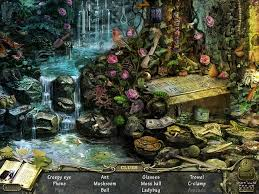 I have a preferred style for the hidden object scenes themselves. Mystery Case Files Return To Ravenhearst Ipad Iphone Android Mac Pc Game Big Fish