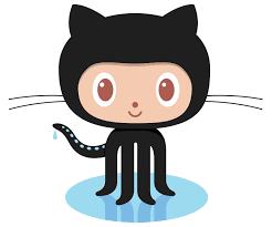 GitHub Logos and Usage · GitHub