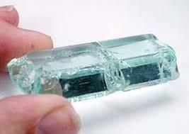 Uncut Gemstone Identification Chart How To Estimate Rough Gemstone Value International Gem Society