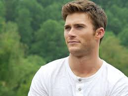 scott eastwood my father does not call people scott eastwood my father does not call people to get me a job