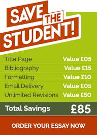 uk essay help essay help uk at essay help pros