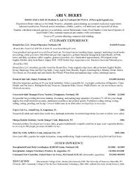 Veterinary Resume Samples Best Photos of Vet Aid For A Resume Veterinarian Resume Sample 70