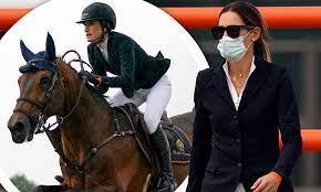 Royal Windsor Horse Show ...