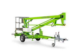 trailer mounted cherry pickers from niftylift niftylift hr12 wiring diagram at Niftylift Hr12 Wiring Diagram