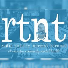 Radio Totally Normal Toronto