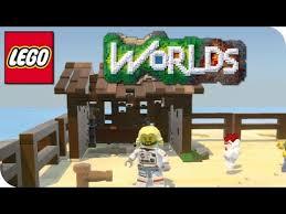Lego, cITY Undercover na PS4 Oficjalny sklep PlayStationStore