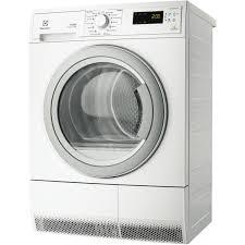 electrolux dryer 6 5kg. electrolux 7kg condenser dryer 6 5kg
