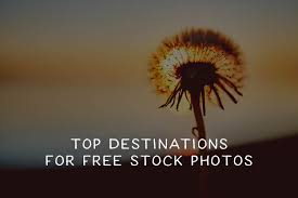 Stock Images Free The Top 10 Websites For Free Stock Photos