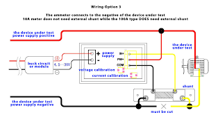 voltmeter wiring diagram for dc wiring diagram libraries 12v voltmeter wire diagram wiring diagrams scematic
