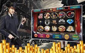 Mafia Vending Machines Custom Mafia 48 Slots Pokies Slot Game 4848 Download APK For Android Aptoide