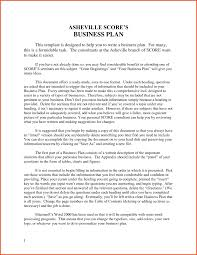 sample table of organization template business plan for non profit organization template profitusiness