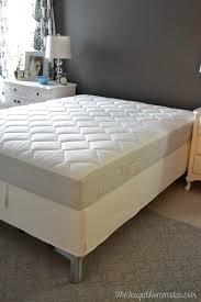 ikea sultan mattress price. Delighful Sultan Intended Ikea Sultan Mattress Price