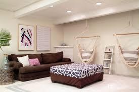 diy beadboard ceiling after beadboard ceiling living room r67 living