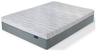 serta twin mattress. Modren Twin Serta PREMIUMTwin Mattress  Firm On Twin F