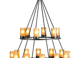 candle chandelier non electric bedroom lighting non electric chandelier pillar candle chandeliers candle chandelier non electric uk