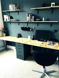 ikea office desk ideas.  Ideas Ikea Computer Desk Ideas Office Chair Best Home On   Inside Ikea Office Desk Ideas