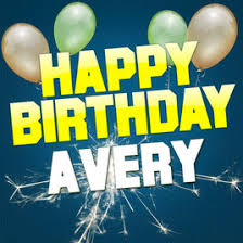 Happy Birthday Avery Happy Birthday Avery Remixes Ep By White Cats Music On Itunes