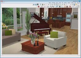 emejing home design games free online contemporary decoration