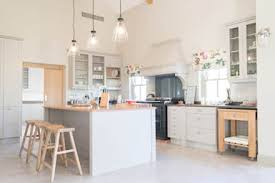 country style kitchen designs. Fine Country Kitchen Country Kitchen By Tim Ziehl Architects Inside Country Style Designs