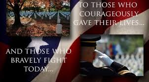 Veterans Day Quotes Interesting Happy Veterans Day Quotes Archives Happy Veterans Day Quotes