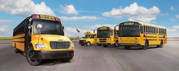 thomas built buses diagram schematic all about repair and wiring thomas built buses diagram schematic product range thomas built buses thomas built buses diagram