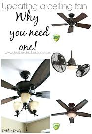 which direction fan in winter which direction does ceiling fan turn in winter com fan direction