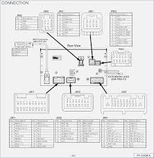 1990 subaru legacy wiring diagram lovely 2002 subaru outback radio wiring diagram 1996 subaru legacy wiring