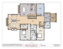 guest house plans. 1 Bedroom Guest House Plans Furniture High