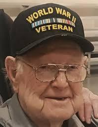 Franklin Garrison Obituary - (1922 - 2018) - Pennville, IN - The Star Press