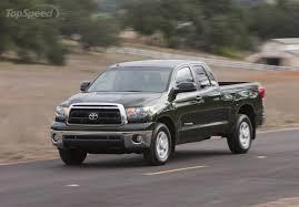 Toyota Reviews, Specs & Prices - Top Speed