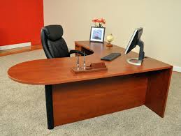 l shaped office desk affordable office bullet l shaped desk 1 granite state office corner l