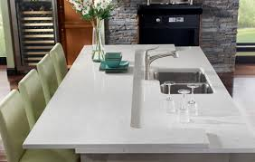 cambria waverton quartz