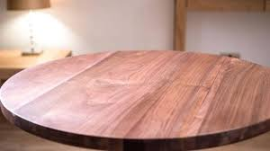 round walnut dining tables kitchen excellent round walnut dining table at in round walnut dining table