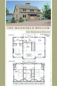 mansfield hollow open concept beams and barn with creative post beam house plans d964713afb8749aad702b8f4aeadf172